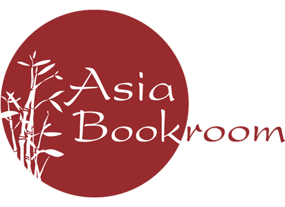 Asia Bookroom
