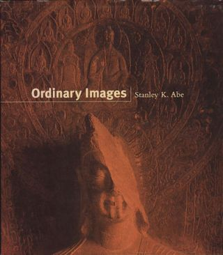 Ordinary Images. STANLEY K. ABE