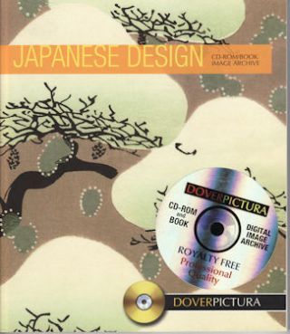 Japanese Design. LUISA AND ALAN WELLER GLORIA.
