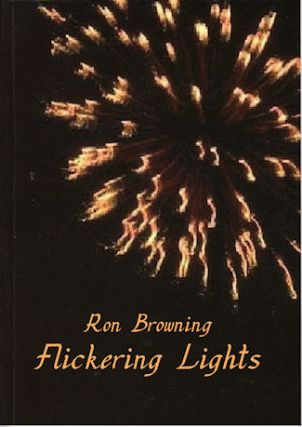 Flickering Lights. RON BROWNING