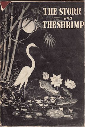 The Stork and The Shrimp. DO VANG LY
