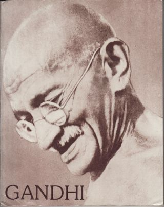 Gandhi. A Life Revisited. RAZIA ISMAIL
