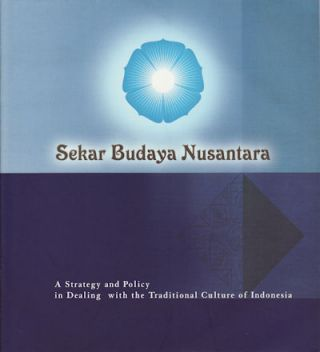 Profile of Sekar Budaya Nusantara. DODDY AND UNDUNG WIYONO SUBIANTORO