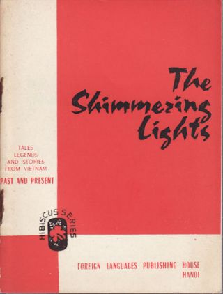 The Shimmering Lights. VIETNAMESE TALES AND LEGENDS