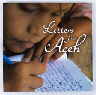 Letters from Aceh