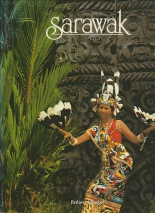 Sarawak on the Island of Borneo/Malaysia. ROBERT HOEBEL, PHOTOGRAPHER