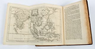 A New Collection of Voyages, Discoveries and Travels : containing Whatever is Worthy of Notice,...