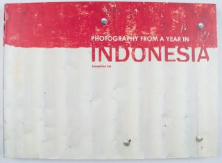 Photography from a Year in Indonesia. JOSEPHINE LIE