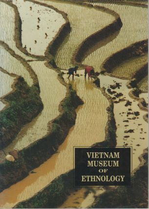 Vietnam Museum of Ethnology. CATALOGUE