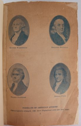 The English Student. January 1924, Volume X: No. 1 to December 1924, Volume X : No. 12