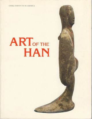 Art of the Han