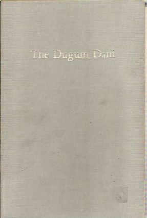 The Dugum Dani. A Papuan Culture in the Highlands of West New Guinea. KARL G. HEIDER.