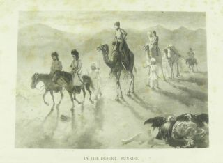 A Ride to India Across Persia and Baluchistan.