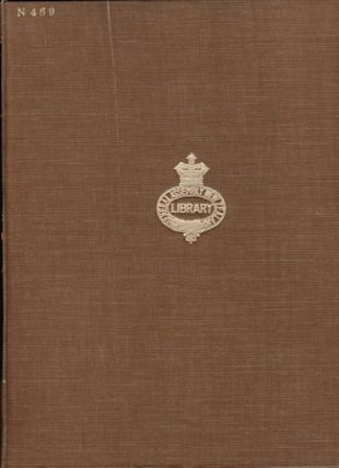 The Netherlands Indies - Annual Review 1938. A Review of the Country, its Economics and Commerce....